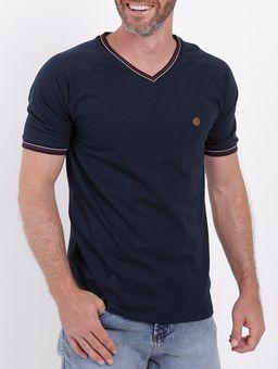 136399-camiseta-tze-marinho4