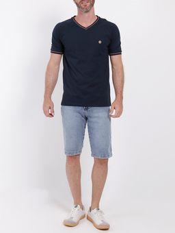 136399-camiseta-tze-marinho3