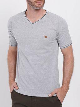 136399-camiseta-tze-mescla3