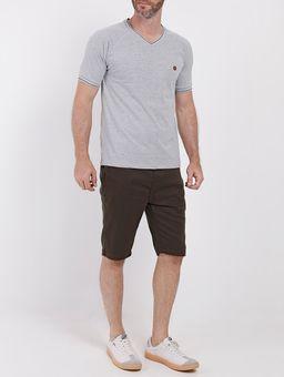 136399-camiseta-tze-mescla4