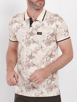 136403-camisa-polo-no-stress-creme4