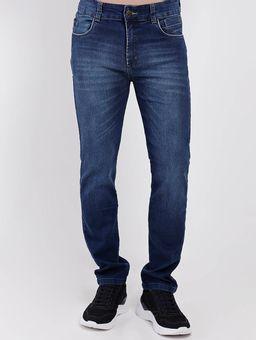 136242-calca-jeans-prs-azul-pompeia