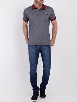 136242-calca-jeans-prs-azul-pompeia3