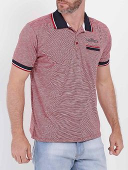 136408--camisa-polo-tze-vermelho3