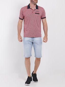 136408--camisa-polo-tze-vermelho4