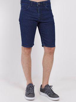 136433-bermuda-jeans-vilejack-azul2