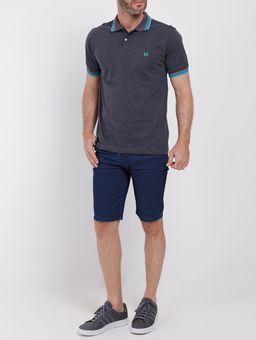 136433-bermuda-jeans-vilejack-azul