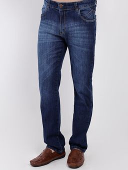 136243-calca-jeans-prs-azul-pompeia