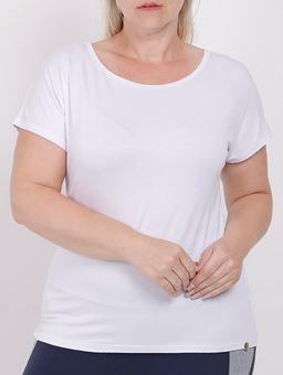 60949-blusa-autentique-branco3