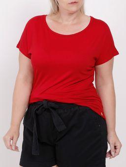 60949-blusa-autentique-vermelho4