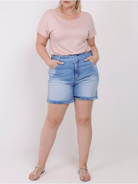 60949-blusa-contemporanea-autentique-rosa