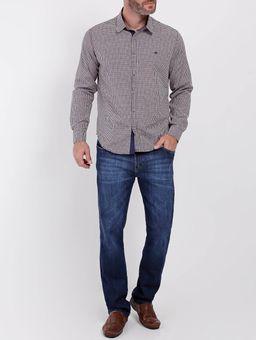 136243-calca-jeans-prs-azul-pompeia3