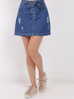 135501-mini-saia-jeans-mokkai-forr-azul-pompeia-02