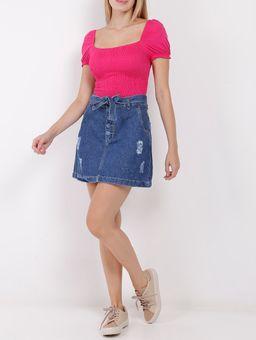 135501-mini-saia-jeans-mokkai-forr-azul-pompeia-01