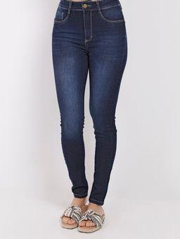 C-\Users\edicao5\Desktop\Produtos-Desktop\138328-calca-jeans-sawary-azul
