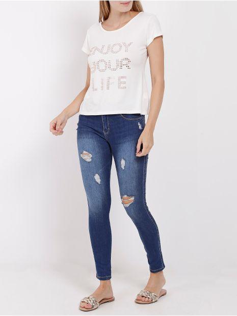 C-\Users\edicao5\Desktop\Produtos-Desktop\138315-calca-jeans-sawary-azul