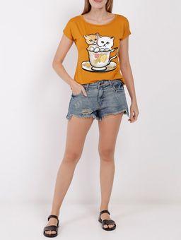 \\LPDC4\Dados.ecom\Instaladores\Equipe\Fernando\Cadastrando-Pompeia\114078-blusa-rayra-estampada-amarelo