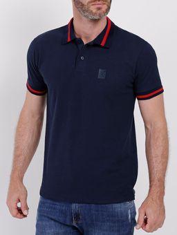 136289-camisa-polo-marinho-pompeia2