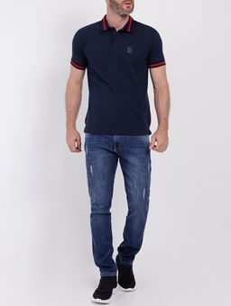 136289-camisa-polo-marinho-pompeia3