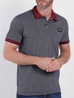 136290-camisa-polo-marinho-pompeia1
