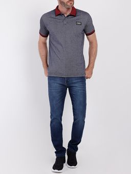 136290-camisa-polo-marinho-pompeia3