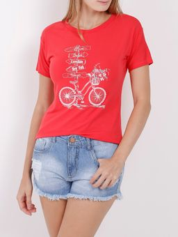124962-blusa-llinha-fixa-aplic-bicicleta-coral-pompeia-01