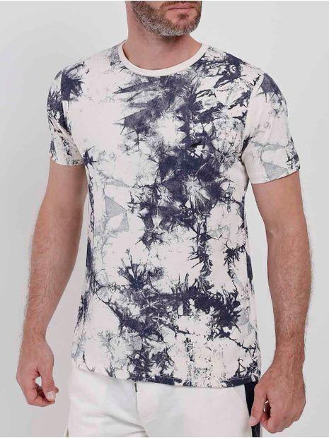 136297-camiseta-plane-offwhite-pompeia1