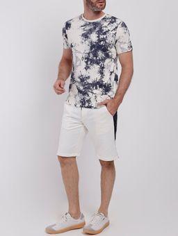 136297-camiseta-plane-offwhite-pompeia3