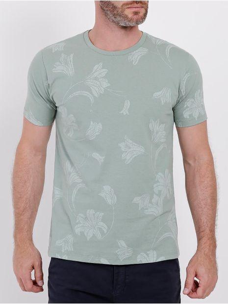 136298-camiseta-plane-verde-pompeia1