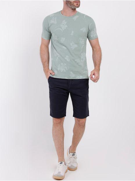 136298-camiseta-plane-verde-pompeia3