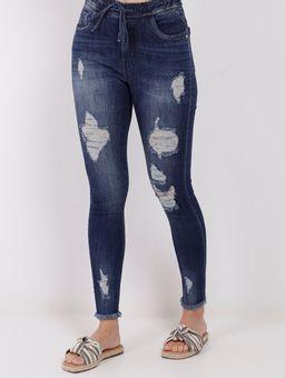C-\Users\edicao5\Desktop\Produtos-Desktop\135507-calca-jeans-zune-azul
