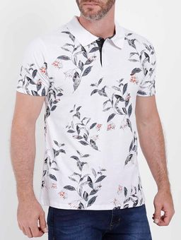 136299-camisa-polo-plane-branco-pompeia2