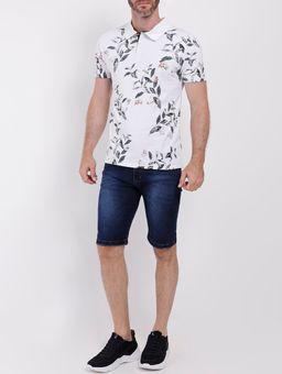 136299-camisa-polo-plane-branco-pompeia3