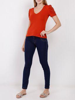 \\LPDC4\Dados.ecom\Instaladores\Equipe\Fernando\Cadastrando-Pompeia\134265-calca-jeans-adulto-amuage-cinto-azul