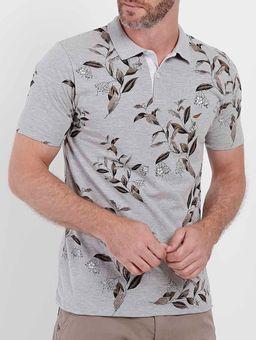136299-camisa-polo-plane-cinza-pompeia1