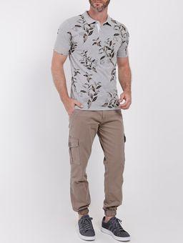 136299-camisa-polo-plane-cinza-pompeia3