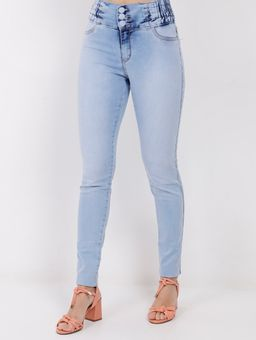 \\LPDC4\Dados.ecom\Instaladores\Equipe\Fernando\Cadastrando-Pompeia\135493-calca-jeans-adulto-mokkai-delave-botao-forrado-azul
