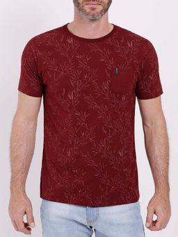 136303-camiseta-plane-vinho-pompeia2