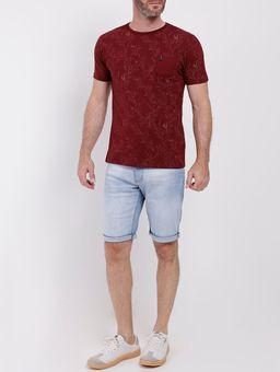 136303-camiseta-plane-vinho-pompeia3