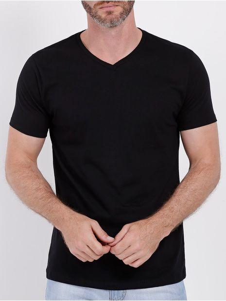 136307-camiseta--basica-eletron-kit-cinza-preto-pompeia3
