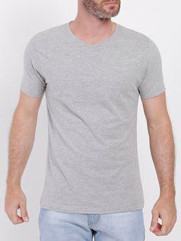 136307-camiseta--basica-eletron-kit-cinza-preto-pompeia