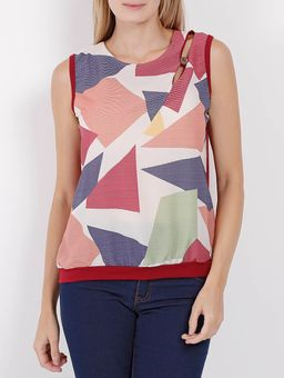 C-\Users\edicao5\Desktop\Produtos-Desktop\136013-blusa-contemporanea-brillium-estamapada-botao-bordo