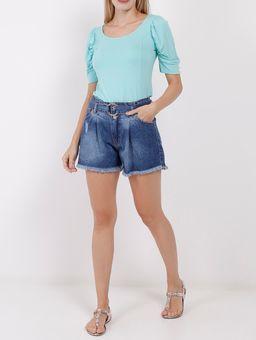 \\LPDC4\Dados.ecom\Instaladores\Equipe\Fernando\Cadastrando-Pompeia\135576-short-jeans-play-denim-azul