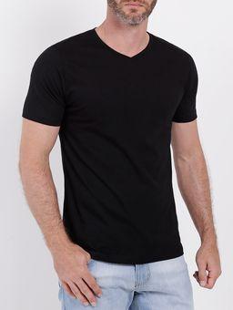 136307-camiseta--basica-eletron-kit-preto-branco-pompeia3