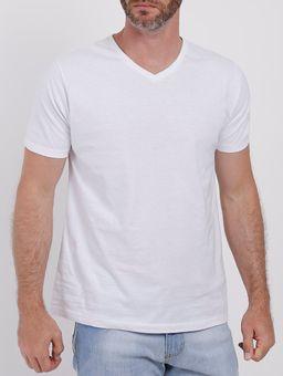 136307-camiseta--basica-eletron-kit-preto-branco-pompeia