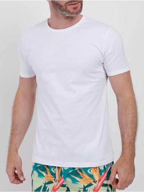 136308-camiseta-eletron-kit-branco-mescla-pompeia3