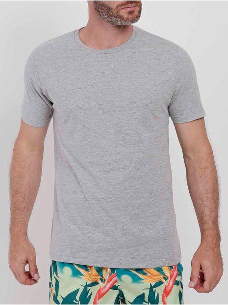 136308-camiseta-eletron-kit-branco-mescla-pompeia