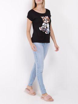 \\LPDC4\Dados.ecom\Instaladores\Equipe\Fernando\Cadastrando-Pompeia\136025-blusa-contemporanea-rayara-gato-preto