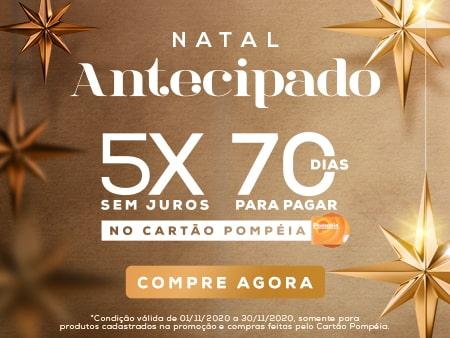 M Natal Antecipado