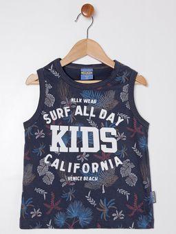 134564-camiseta-reg-nell-kids-chumbo2